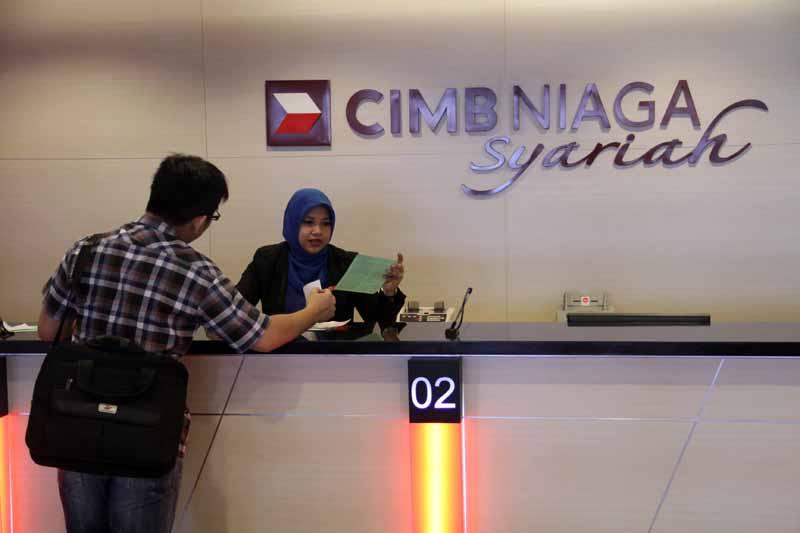 CIMB Niaga Sponsori Turnamen Golf Indonesian Master