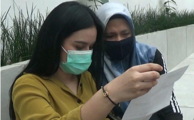 Rp 3 Miliar Raib Di Arisan Online Mahasiswi Lapor Polisi